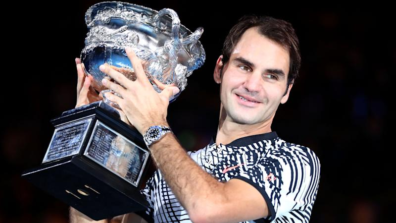Roger Federer: Can the Swiss great repeat his spectacular 2017 comeback next year?