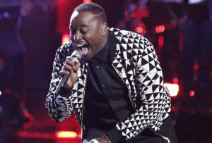 the voice recap mia boostrom dylan hartigan playoffs results