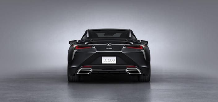 2021_Lexus_LC_500_Inspiration_Series_002 scaled