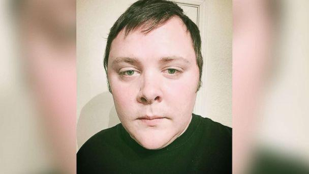 PHOTO: Devin Kelley, 26, identified as the suspected shooter who opened fire in the First Baptist Church of Sutherland Springs, Texas, is pictured in an undated Facebook photo. (Facebook)