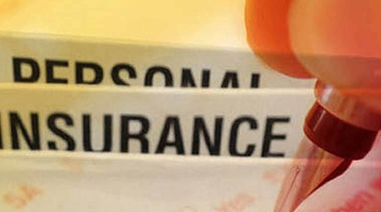 Chandigarh: Insurance firm to pay Rs 52,000 to woman for rejecting claim on SUV tyres