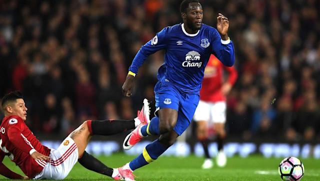 <p>Lukaku signing for the Red Devils means that rival clubs like Chelsea and even his former club Everton are at a disadvantage for losing him. </p> <br><p>Premier League champions Chelsea were very keen on re-signing the Belgian and with Diego Costa unsettled at Stamford Bridge, Lukaku would have been a worthy and potent replacement as they seek to defend their title. </p> <br><p>Everton have lost their top scorer and even though Rooney has returned to his boyhood club, immediately filling Lukaku's boots is still a big ask for any striker.</p>