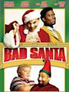 """<p>Leave this dark comedy for when the kids have gone to bed and you want a good laugh.</p><p><a class=""""link rapid-noclick-resp"""" href=""""https://www.amazon.com/Bad-Santa-Billy-Bob-Thornton/dp/B01NCHA4UW/?tag=syn-yahoo-20&ascsubtag=%5Bartid%7C10055.g.1315%5Bsrc%7Cyahoo-us"""" rel=""""nofollow noopener"""" target=""""_blank"""" data-ylk=""""slk:WATCH NOW"""">WATCH NOW</a></p>"""
