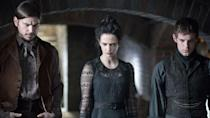 "<p><strong>IMDb says:</strong> Explorer Sir Malcolm Murray, American gunslinger Ethan Chandler, scientist Victor Frankenstein and medium Vanessa Ives unite to combat supernatural threats in Victorian London.</p><p><strong>We say: </strong>Josh Hartnett. You know as well as we do that you would.</p><p><strong>You can watch Penny Dreadful plus a load of these other great TV shows on NOW TV.</strong></p><p><a class=""link rapid-noclick-resp"" href=""https://go.redirectingat.com?id=127X1599956&url=https%3A%2F%2Fwww.nowtv.com%2Fgb%2Fwatch%2Fhome&sref=https%3A%2F%2Fwww.cosmopolitan.com%2Fuk%2Fentertainment%2Fg9882294%2Fdark-tv-shows-twin-peaks-american-gods%2F"" rel=""nofollow noopener"" target=""_blank"" data-ylk=""slk:Sign up to NOW TV now!"">Sign up to NOW TV now!</a><br></p>"