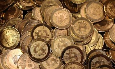 Crackdown in China causes value of Bitcoin to dip