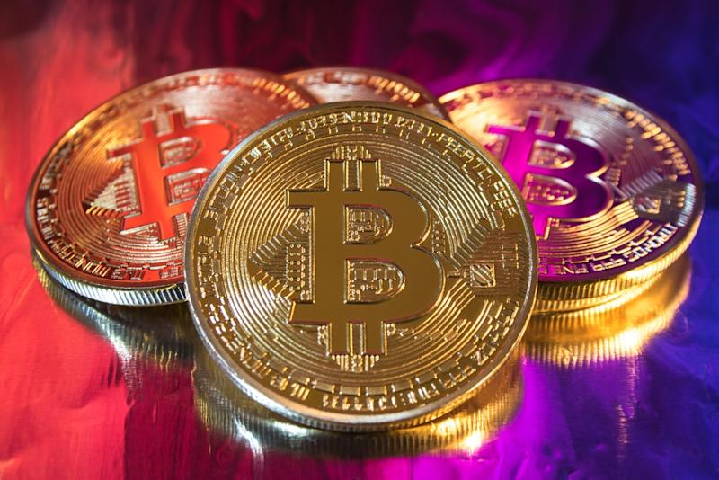 Crypto bull Max Keiser says that the price of bitcoin could hit his $100,000 target easily. In fact, six figures is