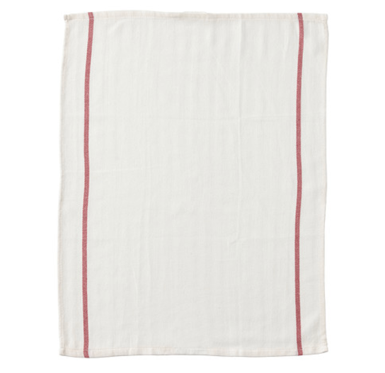 It doesn't look like much, but people love this IKEA dish cloth. Photo: IKEA