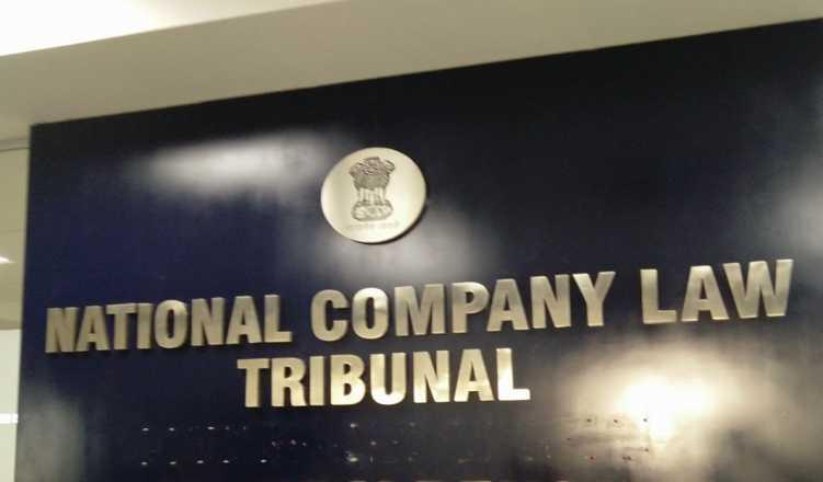 NCLAT annuls lenders' voting on NBCC's bid to acquire Jaypee Infratech