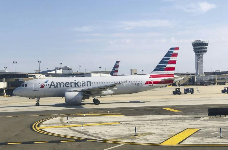 An American Airlines mechanic was charged with tampering with an aircraft over stalled union negotiations that he said harmed him financially