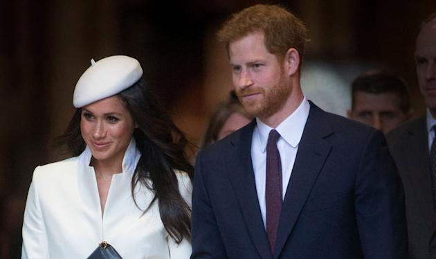 Royal Wedding Time In Us.Royal Wedding Watch Pbs Sets Series Following Prince Harry