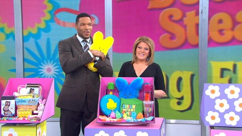 Gma Spring Deals And Steals