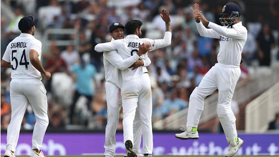 India win their second-ever Test at The Oval: Key learnings