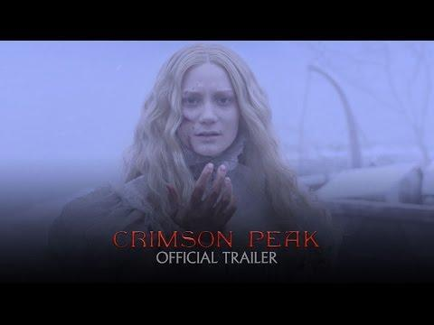 """<p><em>Crimson Peak</em> is both a ghost story and a gothic romance, and here's the good news: While, yes, it's about a haunted house, it also stars Taylor Swift's ex-boyfriend Tom Hiddleston. And every time he's onscreen, you can't help but imagine him in an """"I Heart T.S."""" tank top frolicking in the waves with a bunch of supermodels, which makes the whole movie-watching experience far less traumatizing!<br></p><p><a class=""""link rapid-noclick-resp"""" href=""""https://www.amazon.com/Crimson-Peak-Mia-Wasikowska/dp/B016Q1LVIG/ref=sr_1_1?keywords=crimson+peak&qid=1560878436&s=instant-video&sr=1-1&tag=syn-yahoo-20&ascsubtag=%5Bartid%7C10049.g.23781249%5Bsrc%7Cyahoo-us"""" rel=""""nofollow noopener"""" target=""""_blank"""" data-ylk=""""slk:WATCH NOW"""">WATCH NOW</a></p><p><a href=""""https://www.youtube.com/watch?v=oquZifON8Eg"""" rel=""""nofollow noopener"""" target=""""_blank"""" data-ylk=""""slk:See the original post on Youtube"""" class=""""link rapid-noclick-resp"""">See the original post on Youtube</a></p>"""
