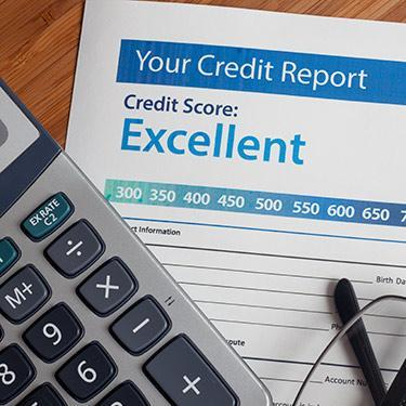 3777 5 good credit habits that are bad 3