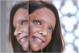 Chhapaak: Deepika Padukone starrer fails at the box office, mints Rs 7.35 crore on Sunday
