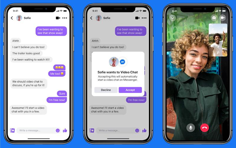 Facebook Dating finally launches in Europe, having been delayed since Valentine's Day over data protection concerns