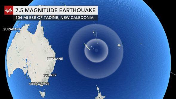 new caledonia quake graphic 12518