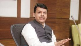 Maharashtra government's new schemes to make Marathwada drought free: CM Devendra Fadnavis