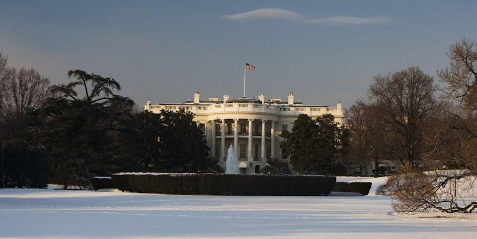 What's Open and Closed on Presidents' Day 2021?