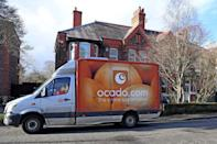 """<p><strong>Christmas Delivery Slots Open: TBC</strong></p><p>Any customers who signed up to the supermarket's smart pass scheme before the 26 September will have got early access to home delivery slots for Christmas. </p><p>Although, it looks like slots have sold out in record time already. </p><p>Ocado are yet to confirm details on home delivery slots for non-members. </p><p><a class=""""link rapid-noclick-resp"""" href=""""https://www.ocado.com/browse/christmas-317740?showOOS=true"""" rel=""""nofollow noopener"""" target=""""_blank"""" data-ylk=""""slk:BROWSE CHRISTMAS RANGE"""">BROWSE CHRISTMAS RANGE</a></p>"""