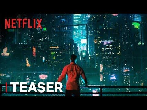 """<p>If you're into a <em>cyberpunk </em>aesthetic, <em>Altered Carbon </em>is 100% the show for you. This series (which has two seasons; the first stars Joel Kinnaman and the second stars Anthony Mackie) focuses on a distant future where people never really die. Instead, they 'resleeve' which means their consciousness is entered into a new body. This concept eventually turns into a murder mystery that touches on class, where the rich essentially have the means to live forever. <em></em></p><p><a class=""""body-btn-link"""" href=""""https://www.netflix.com/title/80097140"""" target=""""_blank"""">Stream <em>Altered Carbon </em>Here </a></p><p><em></em></p><p><a href=""""https://www.youtube.com/watch?v=M8PsZki6NGU"""">See the original post on Youtube</a></p>"""