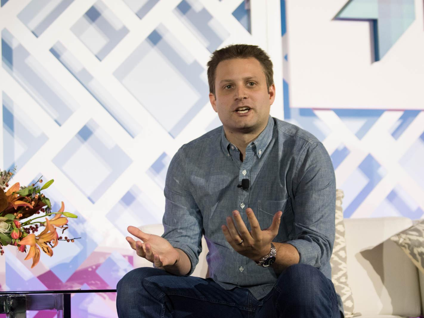 Blue apron yahoo finance - Warehouse Workers At 2 Billion Food Startup Blue Apron Complain Of Stressful Violent Conditions Report Says