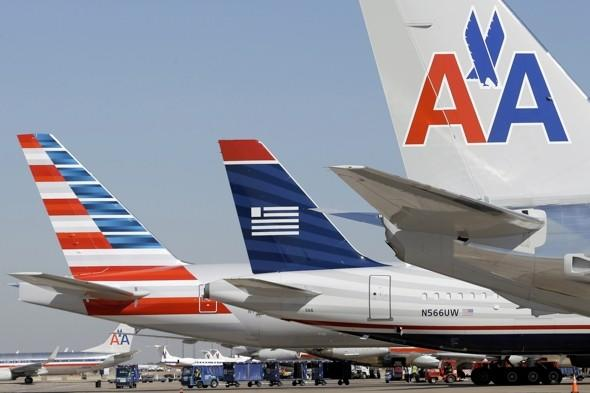 US to allow passengers to carry small knives in hand luggage