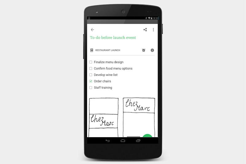 evernote-screen