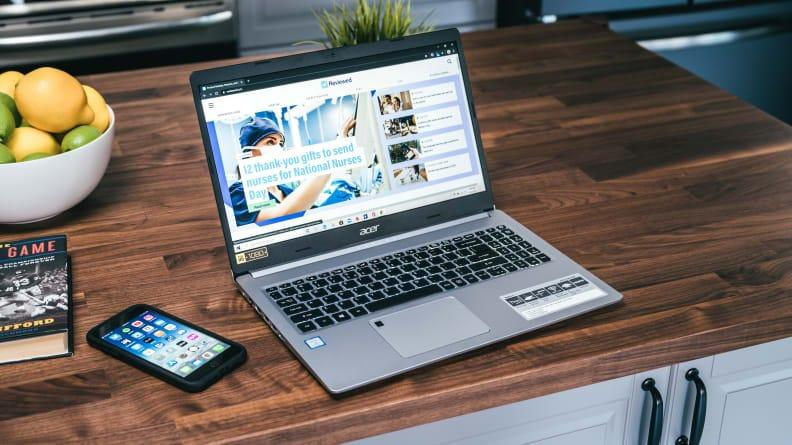 Black Friday 2020: Save on Asus laptops