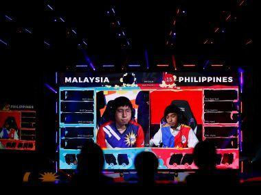Asian Games 2018: Fun, competitive, and rewarding, e sports' successful pilot run proves electronic gaming is here to stay