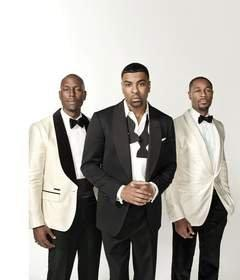 """TGT Announce """"I Need""""; R&B Supergroup Unveils New Single From Forthcoming Album """"3 KINGS""""; Acclaimed Trio to Take the Main Stage at 2013 Essence Music Festival; Currently on the Nationwide """"3 Kings Tour""""; """"3 KINGS"""" Arrives Everywhere August 20th"""