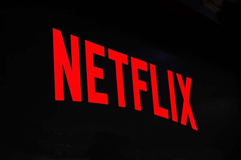Your Netflix Subscription Price Is About to Go Up — If It Hasn't Already