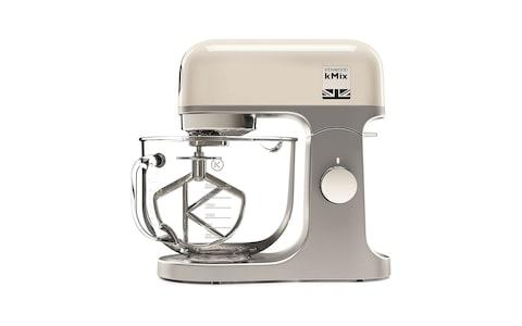 Kenwood kMix Stand Mixer amazon cyber monday