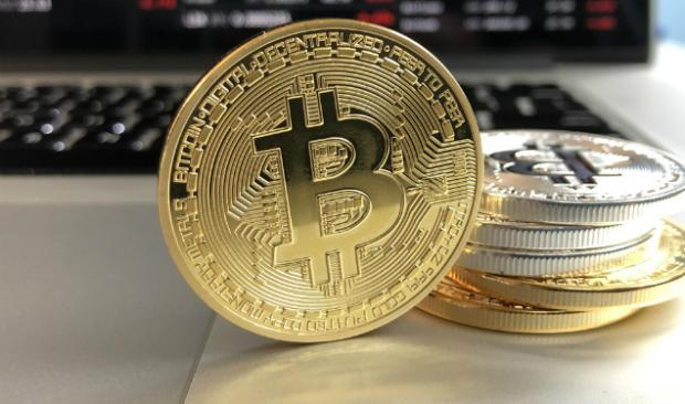 Bitcoin Has Lost a Netflix Worth of Market Cap This Week