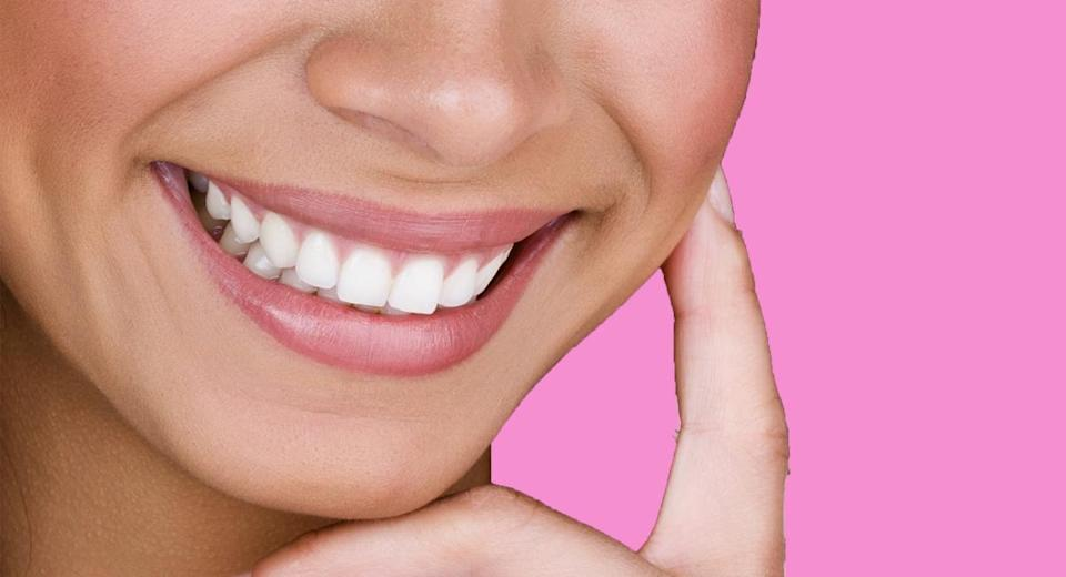 Smile Top Rated Teeth Whitening Products Are Up To 35 Percent Off
