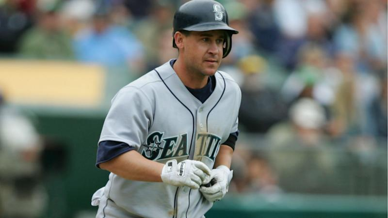 Image result for bret boone images