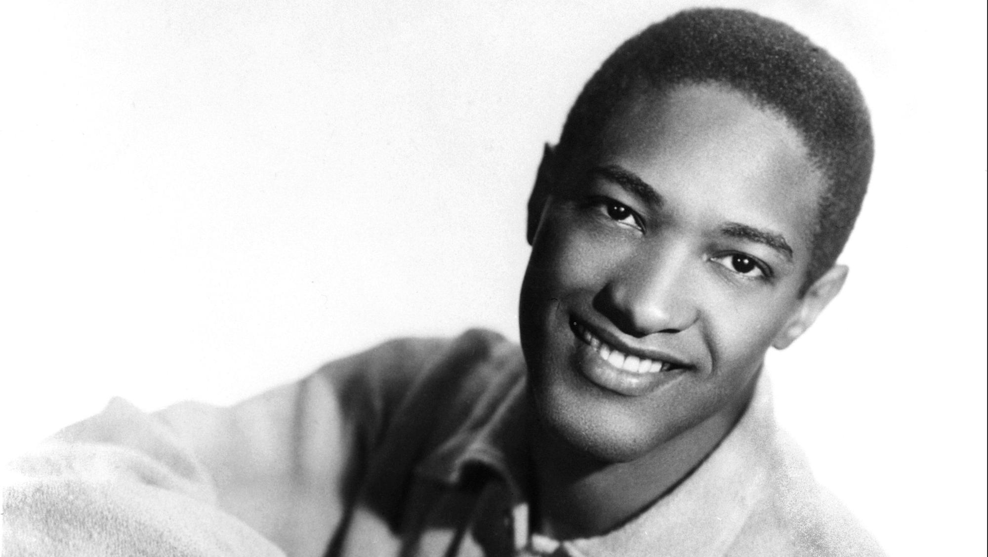 Legendary Rolling Stones Manager Remembers Sam Cooke on His 90th Birthday
