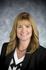 Crawford Named Women in Insurance Leadership Award Recipient