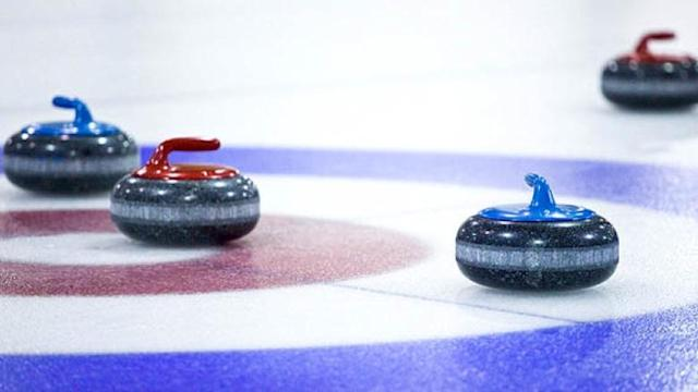 Territories shut out of Scotties curling tournament for 2nd year