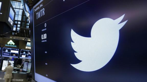 Twitter Developing 'Save for Later' Bookmark Feature