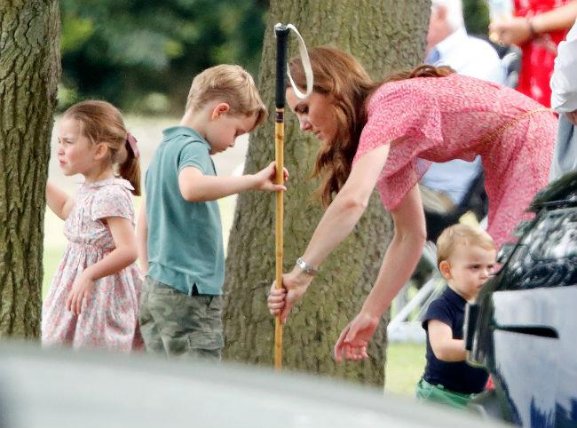 kate-middleton-children