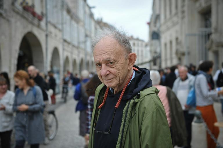 Frederick Wiseman's subjects range from vast institutions such as Berkeley university and New York Public Library, to a local police department and city zoo