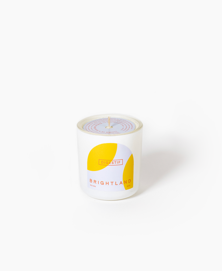 "<h2>Brightland Digestif Candle</h2><br>""Okay, I'm adding to the lifestyle candle brigade with Brightland's new 'Digestif'; It's meant to help digest the smells in your kitchen after you cook up a mean meal and I 100% endorse it. Have you ever tried to cover up the odor of boiled eggs with a <a href=""https://www.refinery29.com/en-us/shop-best-soy-candles"" rel=""nofollow noopener"" target=""_blank"" data-ylk=""slk:floral candle"" class=""link rapid-noclick-resp"">floral candle</a> and it just morphed into an even worse smell? This candle doesn't do that. The notes of Neroli, Citrus, and the famous Brightland Olive Oil seamlessly envelope the room but don't make your kitchen smell like roses because…kitchens don't normally smell like roses. If you're a fan of the olive oil and like a more natural aroma, I would definitely recommend testing out this fancy fragrance detox candle."" — <em>Alexandra Polk, Associate Lifestyle Market Writer</em><br><br><strong>Brightland</strong> Digestif Candle, $, available at <a href=""https://go.skimresources.com/?id=30283X879131&url=https%3A%2F%2Fbrightland.co%2Fproducts%2Fdigestif"" rel=""nofollow noopener"" target=""_blank"" data-ylk=""slk:Brightland"" class=""link rapid-noclick-resp"">Brightland</a>"