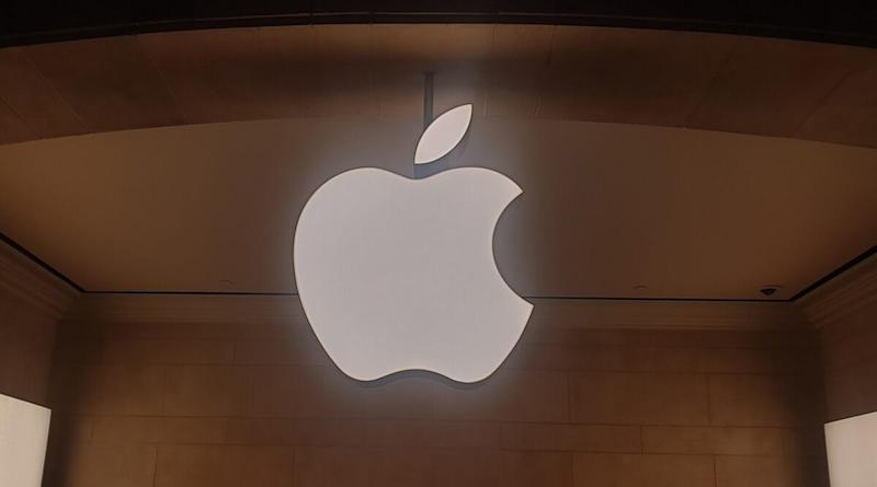 Apple Says 'It Has No Interest in Buying TikTok', Refutes Reports of the Tech Giant Expressing Interest in ByteDance-Owned Firm