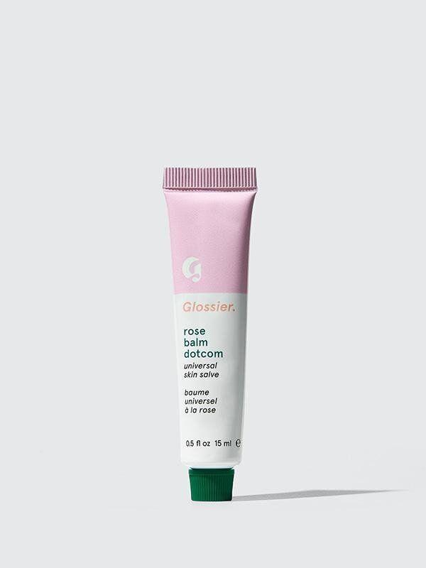 "It just adds a little something extra. Get it for $15.85 at <a href=""https://www.glossier.com/products/balm-dotcom?ignore_g_ref=1&amp;click_id=3xuWPJSqWxyJRK0wUx0Mo3cXUkn1rg2-8WgR2c0&amp;irgwc=1&amp;utm_source=impactradius&amp;utm_medium=affiliate&amp;utm_campaign=Business%20Insider.&amp;utm_content=431612&amp;g_ref=fe96da46dc4a93&amp;utm_publishergroup=digital_publishers&amp;utm_term=test"" target=""_blank"" rel=""noopener noreferrer"">Glossier</a>."
