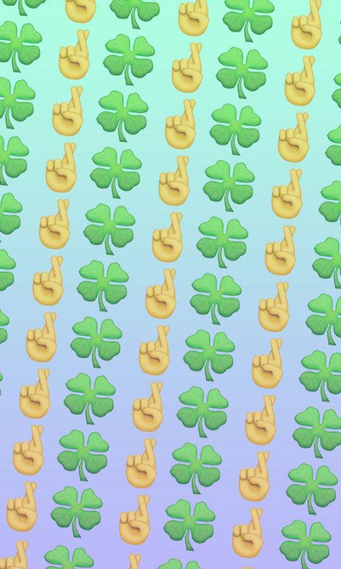 <p>Need some luck? Here are 15 of the best good luck charms to help things go your way.</p>