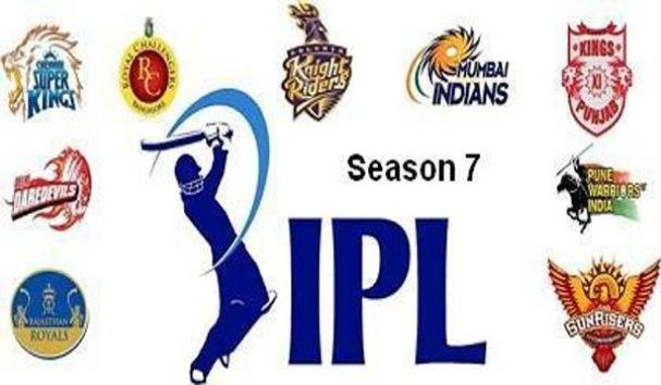 Won't be able to provide fool-proof security to IPL: Shinde