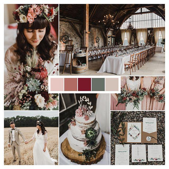 """<p>The combo of warm pink and dark green creates a cozy vibe that's perfect for an indoor or an outdoor winter wedding. Think of sage as your base, while the pink can serve as the pop (in your flowers, centerpieces, and cake topper) that ties it all together.</p><p><a href=""""https://www.instagram.com/p/BzsK20zizTw/"""">See the original post on Instagram</a></p><p><a href=""""https://www.instagram.com/p/BzsK20zizTw/"""">See the original post on Instagram</a></p><p><a href=""""https://www.instagram.com/p/BzsK20zizTw/"""">See the original post on Instagram</a></p><p><a href=""""https://www.instagram.com/p/BzsK20zizTw/"""">See the original post on Instagram</a></p><p><a href=""""https://www.instagram.com/p/BzsK20zizTw/"""">See the original post on Instagram</a></p><p><a href=""""https://www.instagram.com/p/BzsK20zizTw/"""">See the original post on Instagram</a></p><p><a href=""""https://www.instagram.com/p/BzsK20zizTw/"""">See the original post on Instagram</a></p><p><a href=""""https://www.instagram.com/p/BzsK20zizTw/"""">See the original post on Instagram</a></p><p><a href=""""https://www.instagram.com/p/BzsK20zizTw/"""">See the original post on Instagram</a></p><p><a href=""""https://www.instagram.com/p/BzsK20zizTw/"""">See the original post on Instagram</a></p><p><a href=""""https://www.instagram.com/p/BzsK20zizTw/"""">See the original post on Instagram</a></p><p><a href=""""https://www.instagram.com/p/BzsK20zizTw/"""">See the original post on Instagram</a></p><p><a href=""""https://www.instagram.com/p/BzsK20zizTw/"""">See the original post on Instagram</a></p><p><a href=""""https://www.instagram.com/p/BzsK20zizTw/"""">See the original post on Instagram</a></p><p><a href=""""https://www.instagram.com/p/BzsK20zizTw/"""">See the original post on Instagram</a></p><p><a href=""""https://www.instagram.com/p/BzsK20zizTw/"""">See the original post on Instagram</a></p><p><a href=""""https://www.instagram.com/p/BzsK20zizTw/"""">See the original post on Instagram</a></p>"""