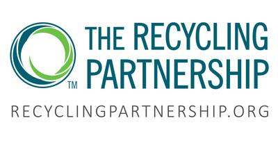 The Recycling Partnership Announces First-Ever U.S. Circular Economy Roadmap