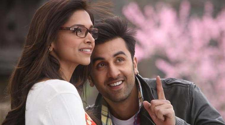 <p>These two were a much in love couple, with Deepika Padukone even inking Ranbir Kapoor's name on her nape. Deepika was known to be serious in the relationship, but Ranbir's philandering ways and his proximity to Katrina led to the death of their relationship. Their breakup was as public and messy as their relationship was.<br /><br />The duo, however, has moved on in life and while Deepika has found love again with Ranveer Singh, and is happy with her Hollywood projects, Ranbir who has since broken up with Katrina Kaif, reportedly has a new girlfriend. On the work front, after a disastrous run with Jagga Jasoos, Ranbir is now busy with his biopic on Sanjay Dutt. Both Ranbir and Deepika, however, remain cordial and have worked in a film together, post breakup. </p>